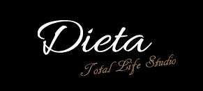 Total Life Studio DIETA目黒