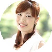 志村 舞子