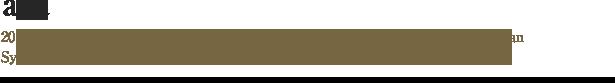 aya 2015年、2016年、easyogaのプラチナアンバサダー。Syaraaya代官山主宰