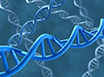 ダイエット遺伝子検査
