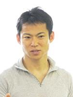 profile_kiuchi