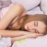 疲れ知らずの睡眠方法
