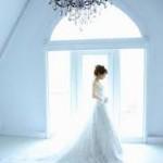 あなたの美しさを引き出す!~結婚式までの食事方法~