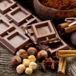 チョコレートのチョイス方法!~その1~