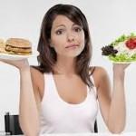 糖質制限ダイエット後、リバウンドを防ぐ方法