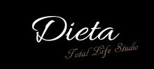 Total Life Studio DIETA