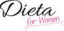 DIETA for WOMEN