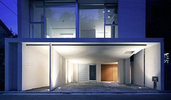 Total Life Studio DIETA目黒店