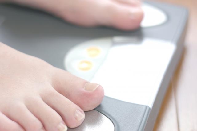 ダイエットはなぜ失敗するのか?