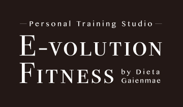 E-volution Fitness by Dieta Gaienmaeイメージ画像