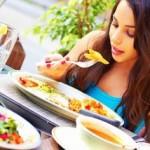 ダイエットの効果を引き出す栄養素〜脂肪燃焼〜