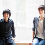 2018年1月 DIETA立川店オープン